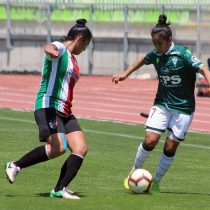 """""""Piernitas larguitas y bonitas"""": comentario sexista de relator del fútbol femenino chileno causó indignación en redes sociales"""