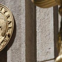 El Banco Central, Goldman Sachs y Fitch concuerdan en que el debate constituyente inyecta incertidumbre y puede complicar el escenario para la economía