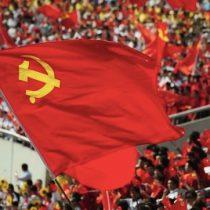 La amenaza geopolítica de la compra de CGE por parte del Estado chino y el desafío para la Fiscalía Nacional Económica