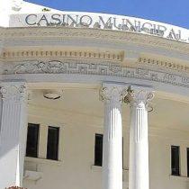 El lobby feroz de Enjoy, y Moneda Asset queda en el ojo de la tormenta