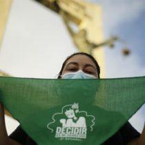 La pandemia, excusa perfecta para limitar el acceso al aborto en Latinoamérica