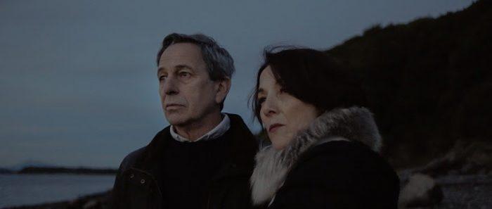 "Película chilena ""Algunas bestias"" de Jorge Riquelme Serrano vía online"