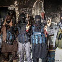 Matan a número dos de Al-Qaeda en secreto en Irán, según NYT