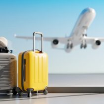 Eclipse 2020 y la seguridad al viajar