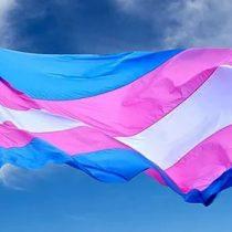 A un año de la Ley de Identidad de Género, más de 2.200 personas trans han cambiado su nombre y sexo registral