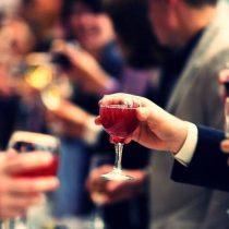 Cuatro bebidas alcohólicas para tener en cuenta y disfrutar este verano