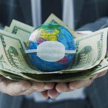 Cómo el covid-19 generará la mayor deuda pública mundial de la historia (y por qué no es necesariamente algo malo)