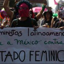 #25N en Latinoamérica: más violencia física y sexual tras el Covid