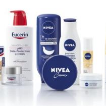 Empresa fabricante de marcas Nivea y Eucerin se va de Chile: acusa