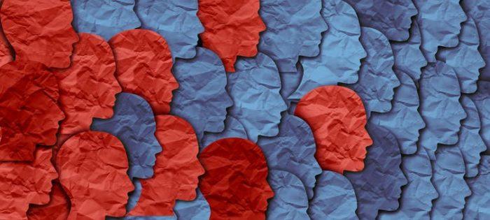 Covid-19: Por qué la inmunidad de grupo es una pésima idea