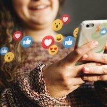 Niños 'influencers': ¿Debemos proteger a los menores de las marcas o de sus propias familias?