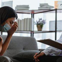 ¿Qué es el síndrome de covid-19 prolongado?