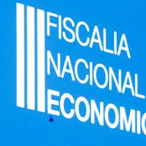 Compra de CGE por por compañía State Grid: FNE anuncia revisión a todas las empresas que en Chile son controladas por el estado chino