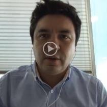 Ángel Morales en La Mesa y el rol del Estado en el emprendimiento: