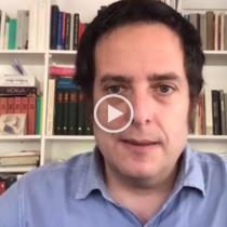 Hugo Herrera en LSP y la discusión del segundo retiro: Gobierno llegó tarde, no tiene conducción política y cualquier resultado igual es una derrota