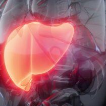La importancia de los antivirales orales en el tratamiento de la hepatitis C
