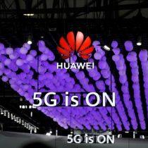 Cumbre 5G, todos contra China: EE.UU. y países de Europa advierten amenaza a la seguridad de los proveedores del gigante asiático