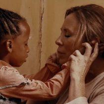 Cine inclusivo: estrenan película sobre primera mujer sordaciega que consiguió un título universitario