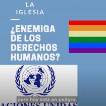Contraloría oficia al CNTV por permitir mensajes homofóbicos y transfóbicos en franja televisiva del Rechazo
