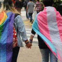 Segregación de mujeres trans en Chile: 93% ha sido discriminada y un 39% se ha intentado suicidar producto de ello