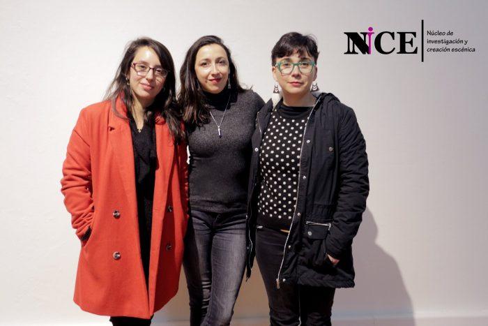 La recuperación histórica de doce dramaturgas en el teatro chileno