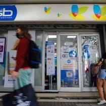 Trabajadores denuncian que farmacias abrirán durante este fin de semana a pesar de las recomendaciones del Gobierno de no hacerlo