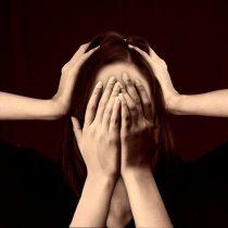 Estudio revela que la ansiedad por el Covid-19 podría estar asociada a problemas deinsatisfacción con tu imagen corporal