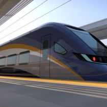 Grupo EFE adjudica a empresa china la fabricación de nuevos trenes para el servicio Chillán – Alameda