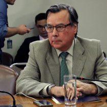 Diputados UDI exigen a la banca a suspender remates judiciales mientras se promulga ley que prorroga el pago de obligaciones crediticias