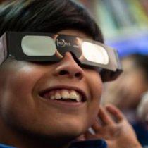 Eclipse total de Sol 2020: 4 efectos que tiene este fenómeno sobre la Tierra