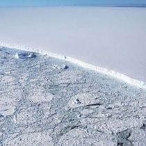 Cómo es A68a, el iceberg más grande del mundo y por qué amenaza una de las mayores reservas naturales el planeta