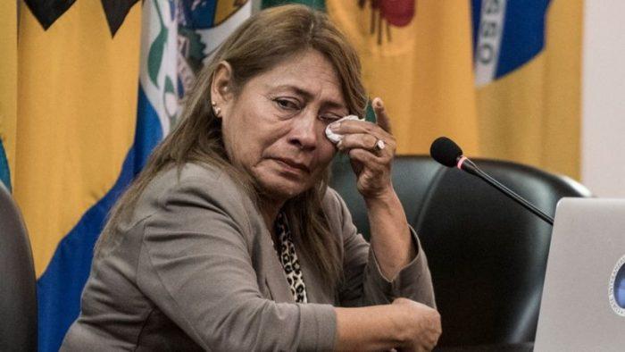 El caso de Paola Guzmán, la adolescente que se suicidó tras sufrir abusos sexuales, por el que Ecuador aceptó responsabilidad 18 años después