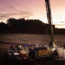 Qué es el litio geotérmico y por qué puede revolucionar las energías limpias