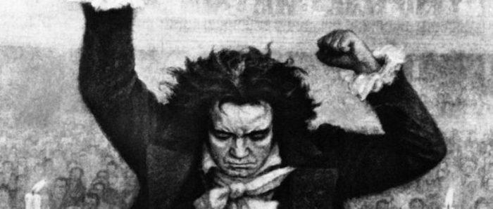 Beethoven: cómo se quedó sordo, y aun así pudo crear algunas de las mejores obras de la historia de la música