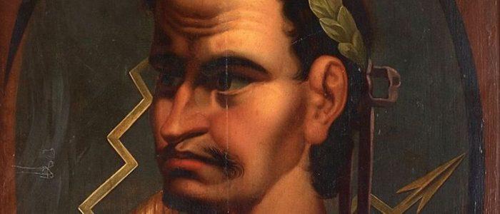 Calígula: ¿asesino y depravado, o víctima de la historia?, y otras tres grandes preguntas sobre su reinado