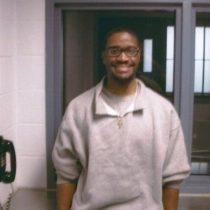 Brandon Bernard, el condenado a muerte ejecutado por el gobierno federal en EE.UU. pese a las peticiones de clemencia