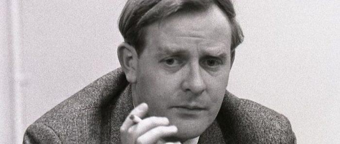 Cómo la realidad y la ficción se encontraron en el mundo de espías de John le Carré