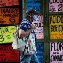 Las 6 economías de América Latina que más cayeron en 2020