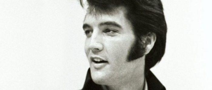 """Fallecimiento de Armando Manzanero: cuando el Rey del rock Elvis Presley hizo una versión de """"Somos novios"""""""