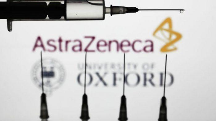 Las ventajas de la vacuna contra el coronavirus de Oxford-AstraZeneca que Reino Unido aprobó este miércoles