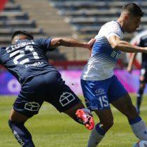 No habrá clásico universitario el domingo: Conmebol programa para este martes partido de Católica ante Vélez Sarsfield por Copa Sudamericana