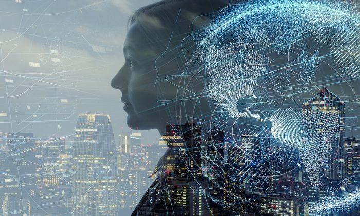 Inteligencia Artificial: algunas consideraciones sobre el futuro de una de las tecnología más importantes del siglo