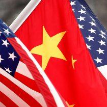 China extiende exención de aranceles de importación a algunos productos de EEUU por un año