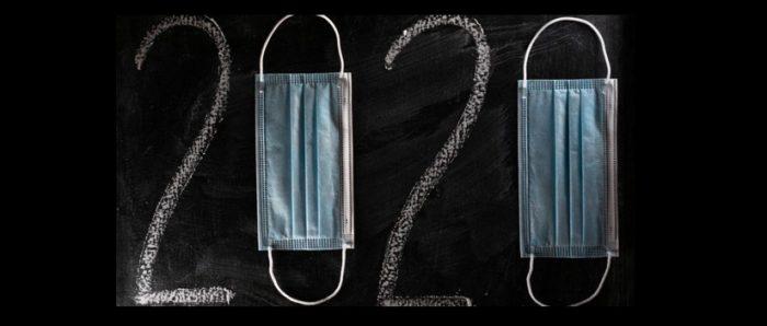 Los 9 hitos de la ciencia más importantes de 2020, además de las vacunas contra el coronavirus