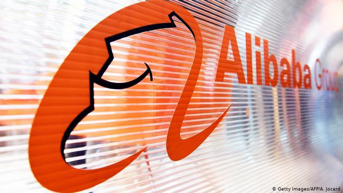 China investiga a Alibaba por supuestas conductas monopólicas