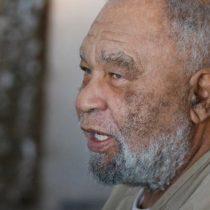 Muere en una prisión de California el asesino serial más famoso de Estados Unidos, Samuel Little