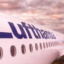 2021: el año del regreso de las aerolíneas tras el catastrófico 2020