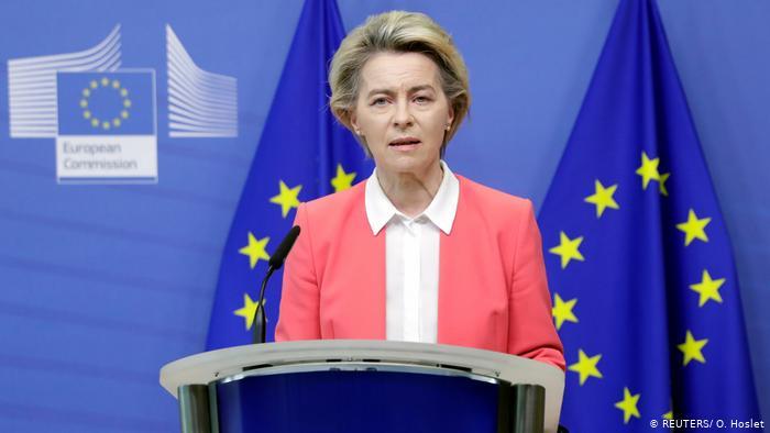 Londres y la UE acuerdan darse más tiempo para negociar