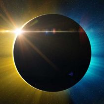 Eclipse total de Sol: 4 consejos de la NASA para fotografiar el fenómeno del diciembre sin dañar tu cámara