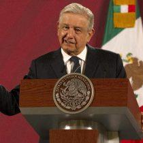 Presidente mexicano López Obrador reconoce la victoria de Joe Biden